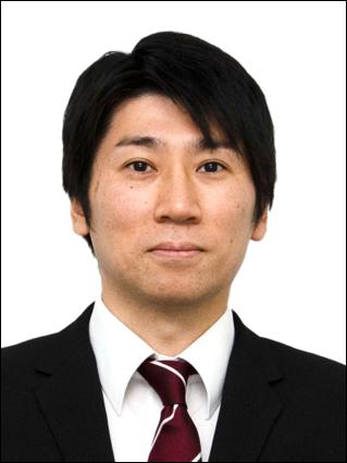 YoshikawaJK.png